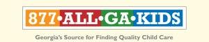 all_ga_kids_logo
