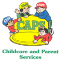 GA's CAPS program