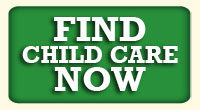 Find Child Care Now