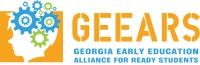 GEEARS_logo 2014