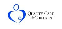 QCC Logo April 2014