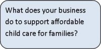 what does your business do to support families.png